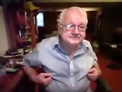 old webcamwanker tube porn video
