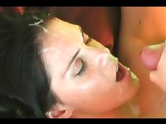 Alison Tyler Titfuck tube porn video