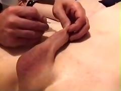needles n pins porn tube video