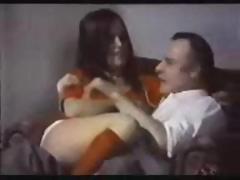 Vintage Sex Vedio