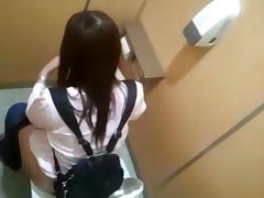 Kt-joker ktginga002 VOL.02 Kt-joker ktginga002 Thief Joker restroom emaki trade field Hen VOL.02 tube porn video