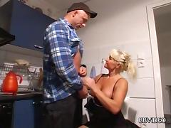 Housewife, Compilation, Fucking, German, Housewife, Mature