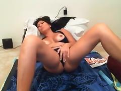 Squirt, Asian, Mature, MILF, Squirt, Female Ejaculation
