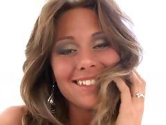 Darling Nika Anal3 tube porn video