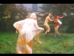 Classic 1976-  Blowdry porn tube video