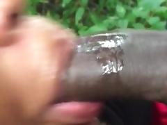 Mouth made for Fucking tube porn video