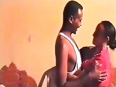 African videos. African sluts can't survive a single day without being fucked