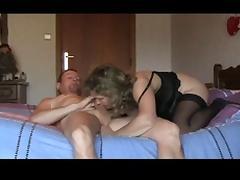 hot coquine voir garce porn tube video