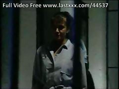 Classic Prison Sex tube porn video