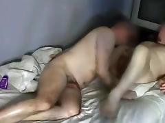 fucking my hot cub boy tube porn video