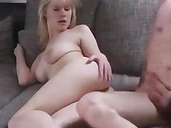Painful anal spoon 1fuckdatecom
