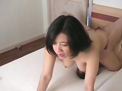 Korean, Amateur, Asian, Mature, Wife, Asian Mature