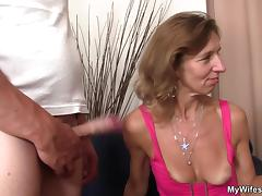 She is riding not son in law cock porn tube video