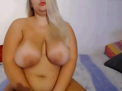 Chunky, BBW, Chubby, Chunky, Fat, Obese