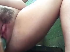 gordinha se masturbando freneticamente porn tube video