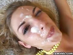 Brianna Love Gangbanged By Horny Studs tube porn video