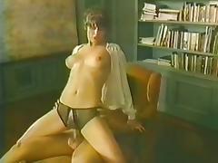 Bridgette-Monet-Porn-Star-Legends clip2 tube porn video