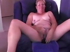 Lounge Room Joy Last tube porn video