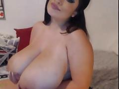 Big Tits, Big Tits, Boobs, Tits