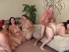 Chubby, Babe, BBW, Chubby, Chunky, Fat