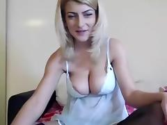 alessia09 intimate record on 01/07/15 15:09 from chaturbate