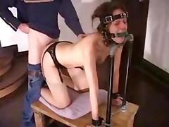 1fuckdatecom Anal slave