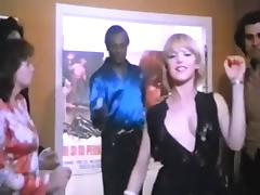 Softcore Tribute to No 1 French Pornstar Marilynin Jess