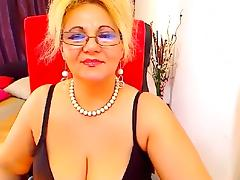 maturedelux secret video on 1/24/15 21:16 from chaturbate