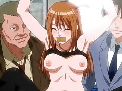 Anime videos. Discover the exciting and amazing world of endless sex in anime