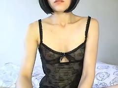 boobs tease