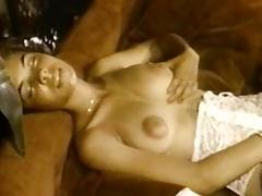 Margaret Wallace - Classic Big Tit Legend Collection Vol. VI