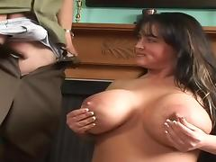 Big Tits, Big Tits, Boobs, Huge, Mature, Old