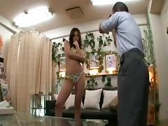buty jp 29-08 porn tube video