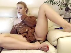 clarice intimate record on 01/20/15 19:57 from chaturbate