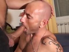 Dorm room tales4 tube porn video