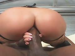 Big Cock, Anal, Ass, Assfucking, Asshole, Big Cock