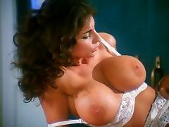 Sarah Young porn tube video