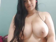 Big Tits, Big Tits, Boobs, Huge, Tits