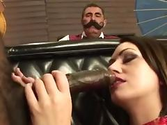 Cheating, Adultery, Blowjob, Cheating, Cuckold, Husband