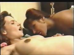 Vintage Schwanger porn tube video