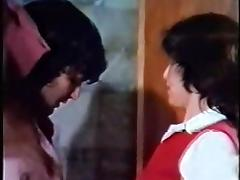 Parta Ola Parta Moro Mou Greek Vintage porn tube video