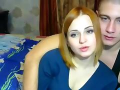 markanddary dilettante clip on 1/27/15 21:03 from chaturbate
