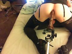 cock whore porn tube video
