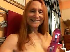 ugly rude bitch porn tube video