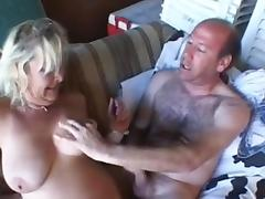 chubby mature anal slut porn tube video