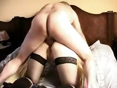 French Daddy Gangbang #02 tube porn video