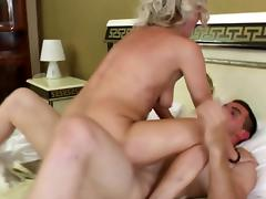 Mom and Boy, 18 19 Teens, Amateur, Fucking, Mature, Mom