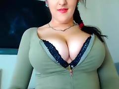 sweetgirl25 intimate record on 1/27/15 20:33 from chaturbate