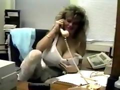 Big Tits, Big Tits, Boobs, Tits, Russian Big Tits
