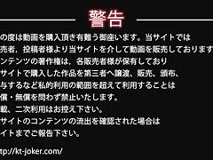 Kt-joker okn012 vol.012 kt-joker from under okn012 Thief Joker in wishing vol.012 long tube porn video